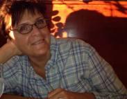 Michele September 2013