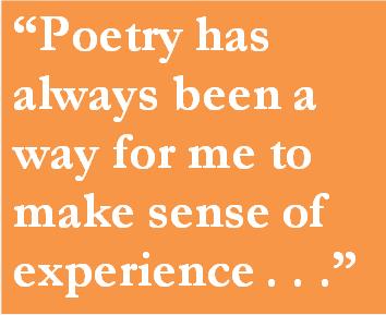 poetry-and-memoir