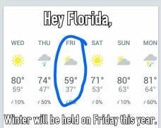 florida-winter