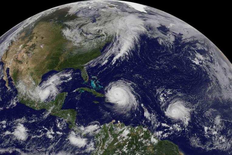 170907-hurricane-irma-katia-jose-satellite-njs-406p_c8851aa4245f314c3e93bb62fae72af6.nbcnews-fp-1200-800