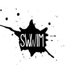 SWWIM
