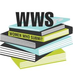 Women who submit