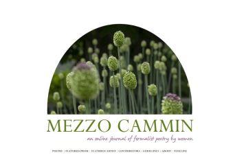 Mezzo Cammin Summer 2018