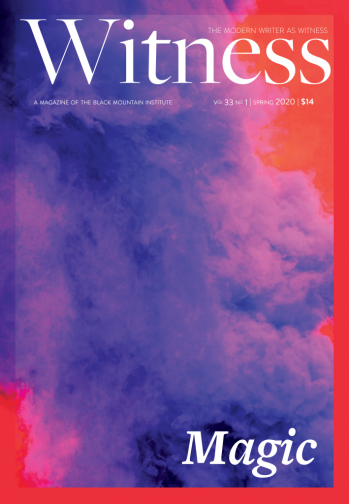 Magic-Cover-Adjusted-Dimensions-NO-BLEED-709x1024